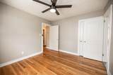 2801 Avondale Ave - Photo 19