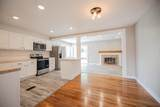 2801 Avondale Ave - Photo 8