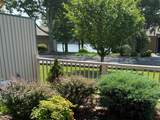 7 Lakeshore Circle - Photo 10