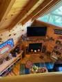 4167 Mountain Rest Way - Photo 23