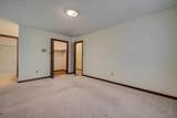 7621 Cedarcrest Rd - Photo 13