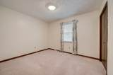 7621 Cedarcrest Rd - Photo 20