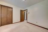 7621 Cedarcrest Rd - Photo 21