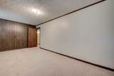 7621 Cedarcrest Rd - Photo 26
