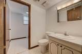7621 Cedarcrest Rd - Photo 27