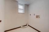 7621 Cedarcrest Rd - Photo 28
