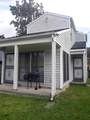 302 Douglas Ave - Photo 1