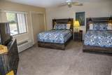 115 Eagle Court - Photo 5