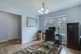 124 Chuniloti Way - Photo 15