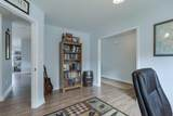 124 Chuniloti Way - Photo 17