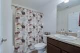 124 Chuniloti Way - Photo 21