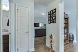 124 Chuniloti Way - Photo 22