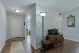 124 Chuniloti Way - Photo 24