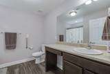 124 Chuniloti Way - Photo 29