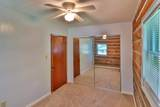 7516 Yount Rd - Photo 16