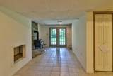 7516 Yount Rd - Photo 17