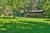 7516 Yount Rd - Photo 23