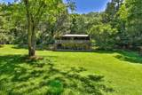 7516 Yount Rd - Photo 25