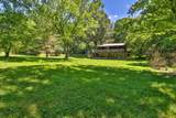 7516 Yount Rd - Photo 26