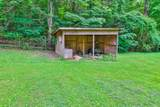7516 Yount Rd - Photo 27