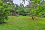 7516 Yount Rd - Photo 30
