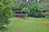 7516 Yount Rd - Photo 31