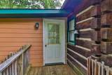 7516 Yount Rd - Photo 6