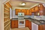 7516 Yount Rd - Photo 8