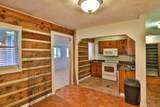 7516 Yount Rd - Photo 9