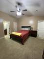 6035 Whisper Ridge Lane - Photo 15