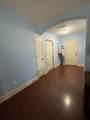 6035 Whisper Ridge Lane - Photo 2