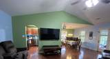 6035 Whisper Ridge Lane - Photo 4