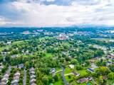 820 Plantation Drive - Photo 36