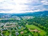 820 Plantation Drive - Photo 38