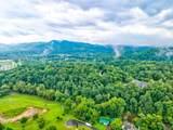 820 Plantation Drive - Photo 39