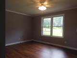 149 County Road 887 - Photo 10