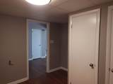 149 County Road 887 - Photo 14