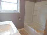 149 County Road 887 - Photo 19