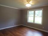 149 County Road 887 - Photo 5