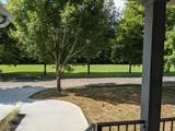 209 Spring Beauty Lane - Photo 24