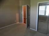 156 Grassy Lane - Photo 19