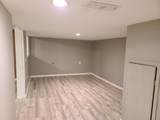 902 Outer Drive - Photo 37