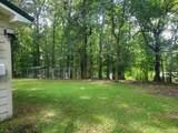 123 Pine Breeze Circle - Photo 4