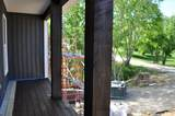 1220 Foxwood Drive - Photo 5