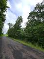 Fork Rd - Photo 13