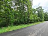Fork Rd - Photo 9