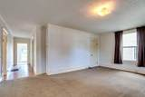 407 Morelia Ave - Photo 4