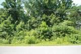 319 Snead Drive - Photo 1