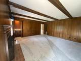1023 Chateaugay Rd - Photo 13