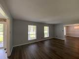 1023 Chateaugay Rd - Photo 14